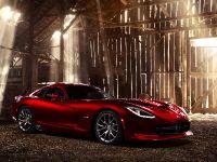 2013 Dodge Viper SRT, 16 of 65