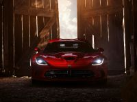 2013 Dodge Viper SRT, 18 of 65