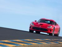 2013 Dodge Viper SRT, 23 of 65