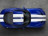 2013 Dodge Viper SRT, 24 of 65