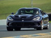 2013 Dodge Viper SRT, 26 of 65