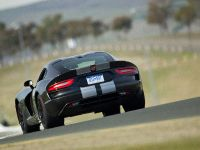2013 Dodge Viper SRT, 30 of 65