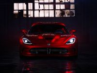 2013 Dodge Viper SRT, 33 of 65