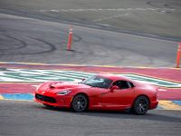 2013 Dodge Viper SRT, 35 of 65