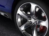 2013 Dodge Viper SRT, 36 of 65