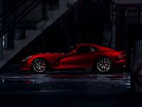 2013 Dodge Viper SRT, 37 of 65
