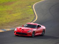 2013 Dodge Viper SRT, 39 of 65