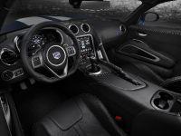 2013 Dodge Viper SRT, 40 of 65