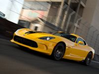 2013 Dodge Viper SRT, 42 of 65