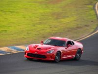 2013 Dodge Viper SRT, 43 of 65