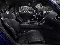 2013 Dodge Viper SRT, 44 of 65