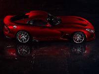 2013 Dodge Viper SRT, 45 of 65