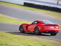 2013 Dodge Viper SRT, 47 of 65