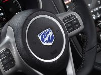 2013 Dodge Viper SRT, 48 of 65