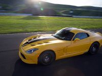 2013 Dodge Viper SRT, 54 of 65