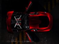 2013 Dodge Viper SRT, 61 of 65