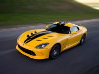 2013 Dodge Viper SRT, 62 of 65