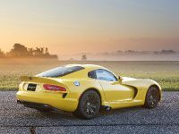 2013 Dodge Viper SRT, 64 of 65