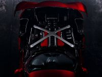2013 Dodge Viper SRT, 65 of 65