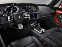 2013 Equus Bass 770, 8 of 13