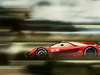 2013 Ferrari Xezri Competizione Concept by Samir Sadikhov, 7 of 14