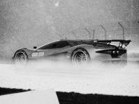 2013 Ferrari Xezri Competizione Concept by Samir Sadikhov, 8 of 14