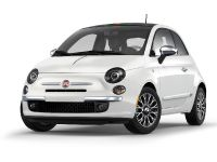 2013 fiat 500 and 500c by gucci. Black Bedroom Furniture Sets. Home Design Ideas