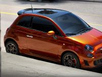 2013 Fiat 500 Cattiva, 3 of 7