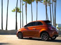 2013 Fiat 500 Cattiva, 4 of 7