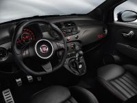 thumbnail image of 2013 Fiat 500 GQ Edition