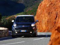 2013 Fiat 500L, 2 of 48