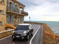 2013 Fiat 500L, 17 of 48