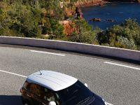 2013 Fiat 500L, 44 of 48