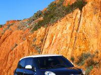 2013 Fiat 500L, 45 of 48