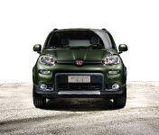 2013 Fiat Panda 4x4 , 1 of 4