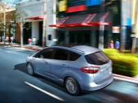 2013 Ford C-MAX Energi, 4 of 22