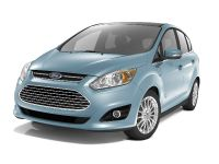2013 Ford C-MAX Energi, 6 of 22
