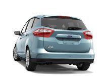 2013 Ford C-MAX Energi, 7 of 22