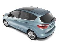 2013 Ford C-MAX Energi, 8 of 22