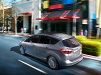 2013 Ford C-MAX Energi, 11 of 22