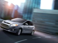 2013 Ford C-MAX Energi, 12 of 22