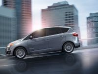 2013 Ford C-MAX Energi, 14 of 22