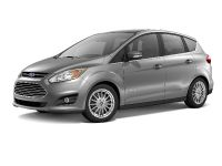 2013 Ford C-MAX Energi, 16 of 22