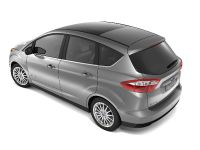 2013 Ford C-MAX Energi, 17 of 22