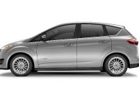 2013 Ford C-MAX Energi, 19 of 22