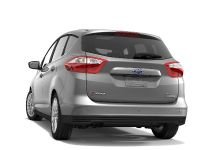 2013 Ford C-MAX Energi, 20 of 22