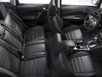 2013 Ford C-MAX Energi, 22 of 22