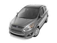 2013 Ford C-Max Hybrid , 1 of 7