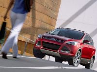 2013 Ford Escape, 4 of 45