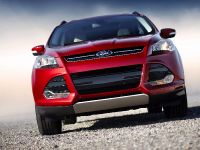 2013 Ford Escape, 5 of 45
